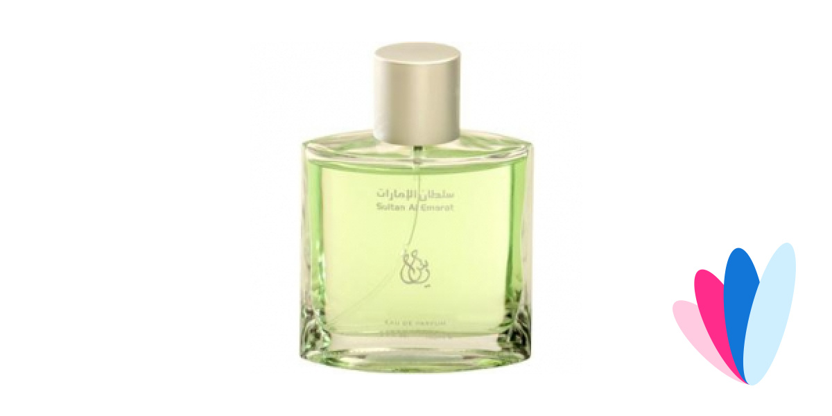 Top 10 Arabian Perfumes & Fragrances - Takeit2day