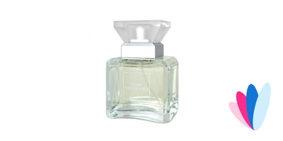 Valentino1998Eau Very De Valentino1998Eau Parfum Parfum De Valentino1998Eau De Valentino1998Eau Very Very Very De Parfum ZwXTPiOku
