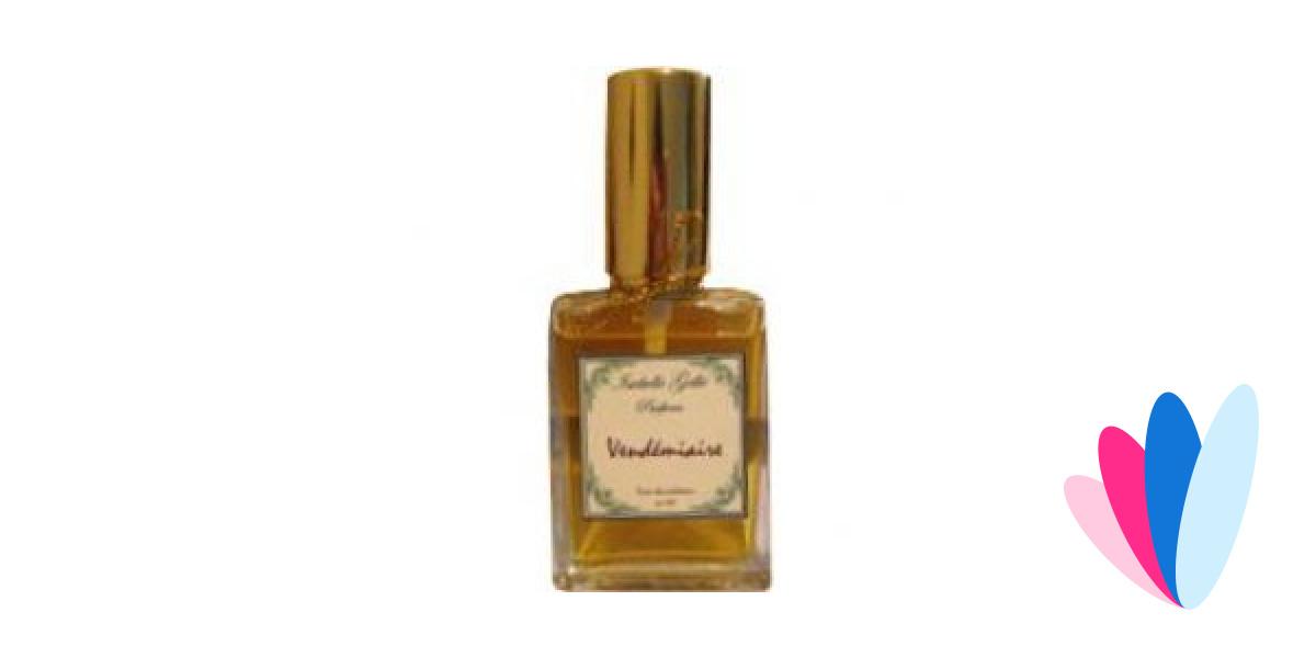 les parfums d 39 isabelle isabelle gell parfums vend miaire amarante. Black Bedroom Furniture Sets. Home Design Ideas