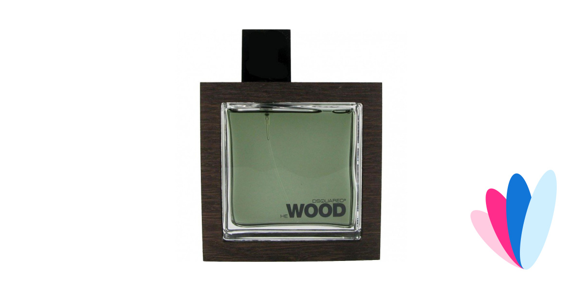 dsquared wood rocky mountain review, DSQUARED2 Herren