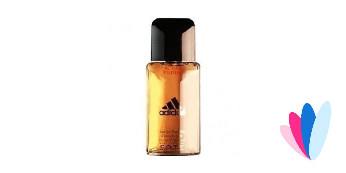 adidas parfum herren von dm