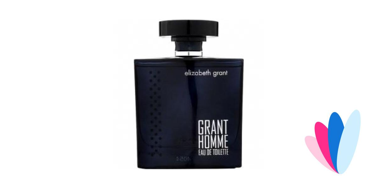 elizabeth grant grant homme duftbeschreibung und bewertung. Black Bedroom Furniture Sets. Home Design Ideas