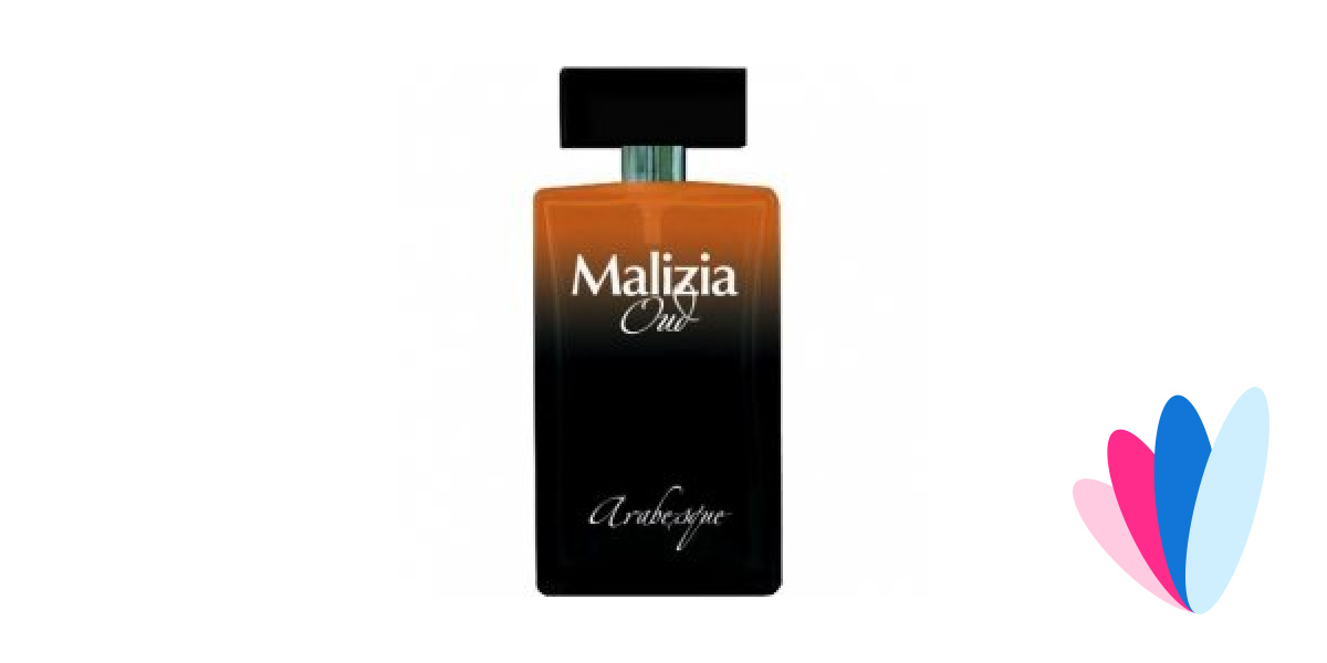Malizia Oud Arabesque Reviews And Rating