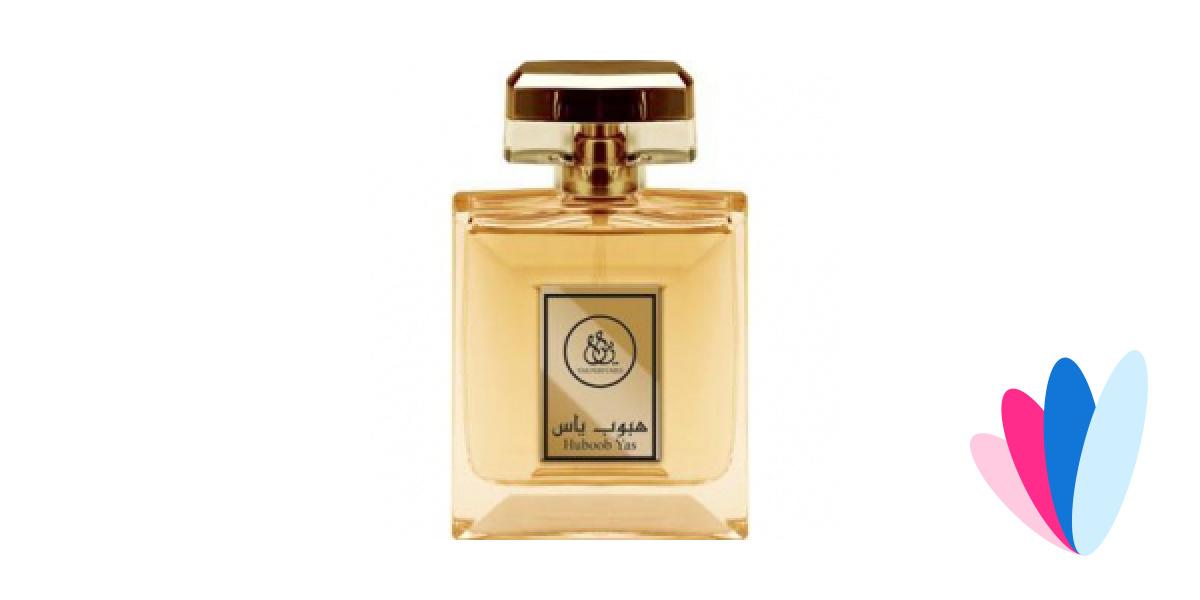 Yas Perfumes Perfumes And Colognes - Fragrantica.com