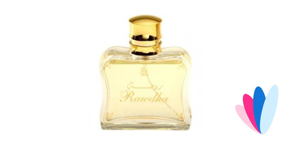YAS Perfumes Reviews | Glassdoor