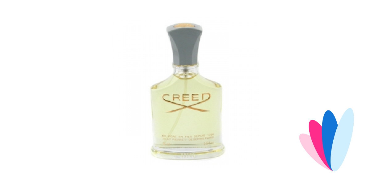 Creed Ambre Cannelle Reviews And Rating