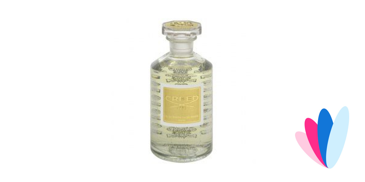 Creed Bois de Santal Reviews and Rating # Bois De Santal Parfum