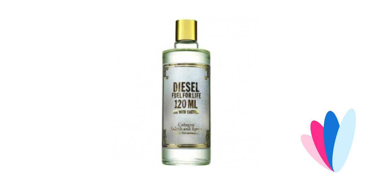 diesel fuel for life cologne for men duftbeschreibung. Black Bedroom Furniture Sets. Home Design Ideas