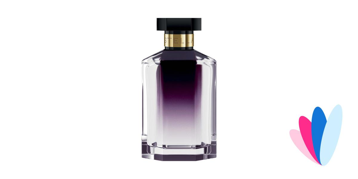 Stella Mccartney Stella Eau De Parfum Reviews And Rating