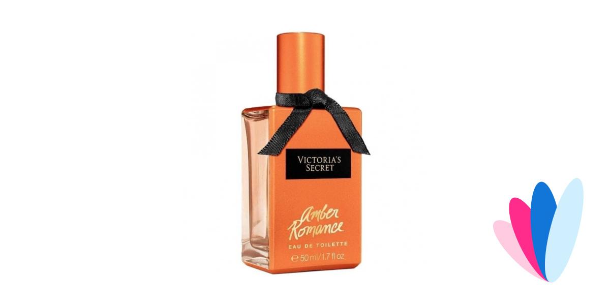 be7c34c49a3 Victoria s Secret - Amber Romance Eau de Toilette