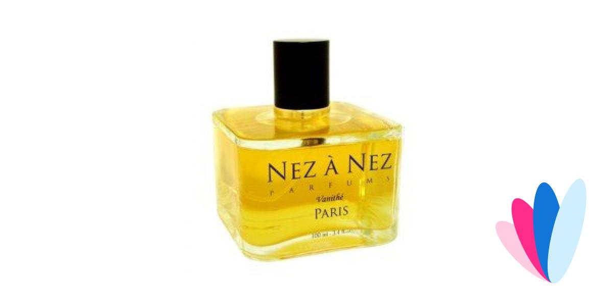 Nez à Nez - Vanithé | Reviews and Rating