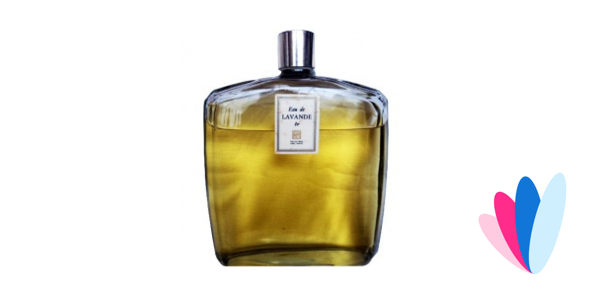 coryse salom eau de lavande 80 reviews and rating. Black Bedroom Furniture Sets. Home Design Ideas