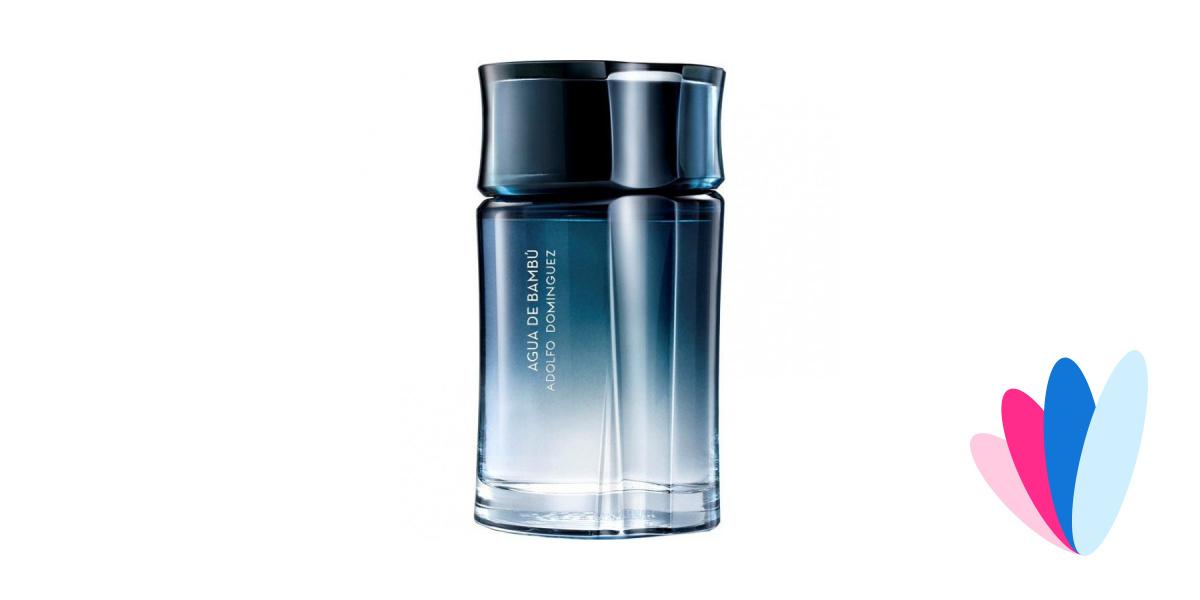 Adolfo dominguez agua de bamb hombre reviews for Perfume adolfo dominguez hombre