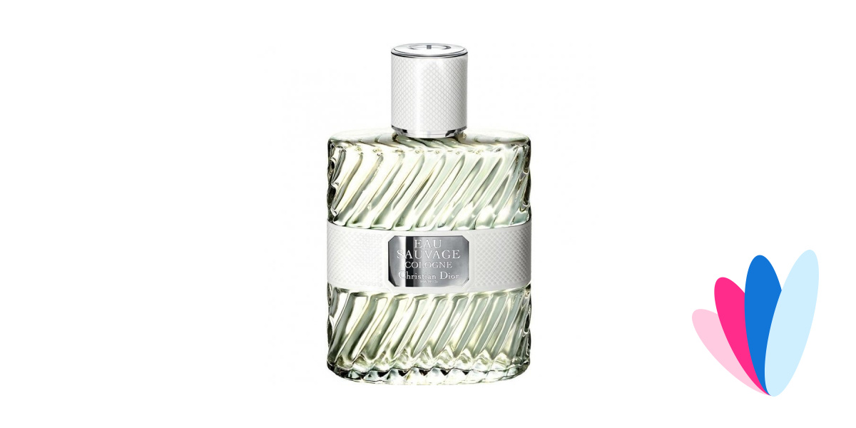 Sauvage by Christian Dior Cologne Review ...
