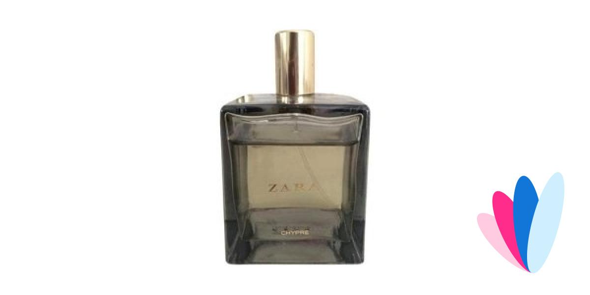 Zara And ChypreReviews Zara ChypreReviews ChypreReviews Zara And Rating Rating Rating And A4Rjq35L
