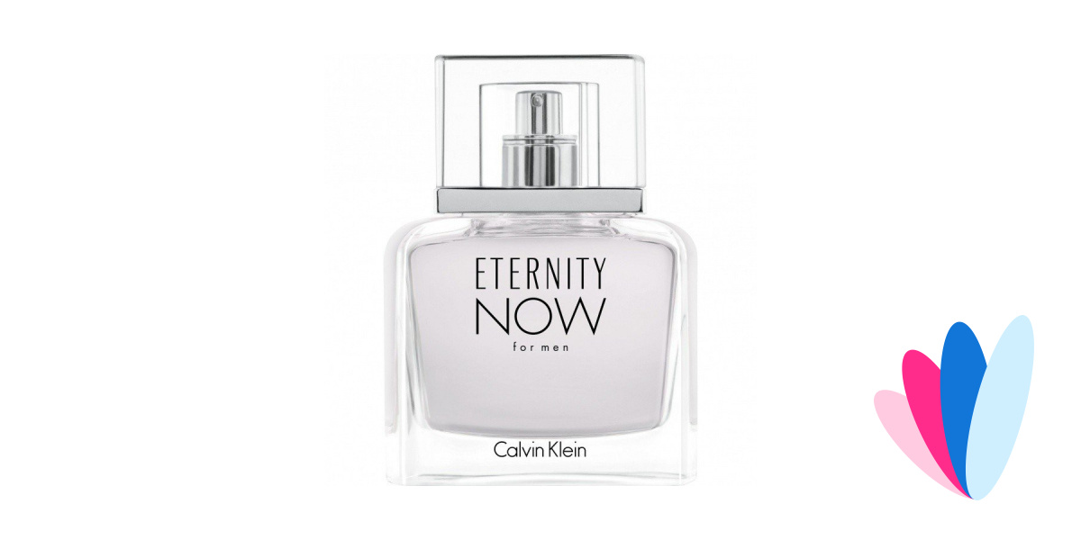 Calvin Klein Eternity Now For Men Reviews And Rating