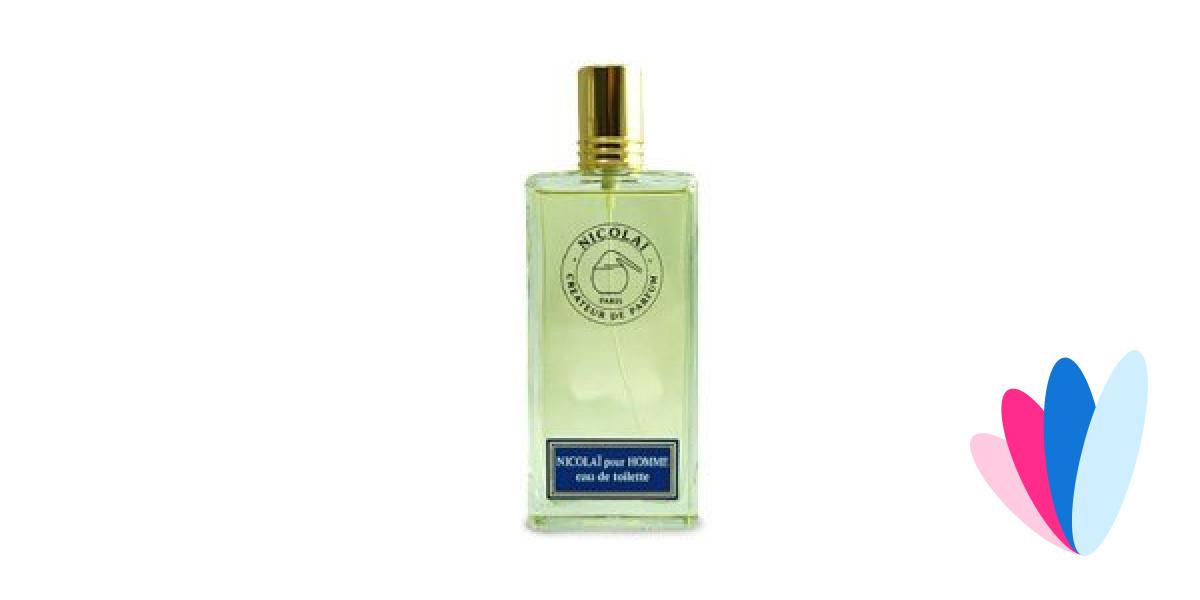 De Parfums Homme Nicolai Pour Noynm8v0w 9ID2YWEH