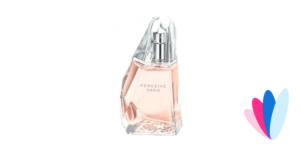 Avon Perceive Oasis Reviews And Rating