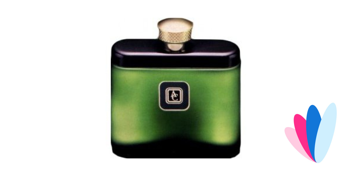 Avon american classic cologne reviews and rating for American classic homes reviews