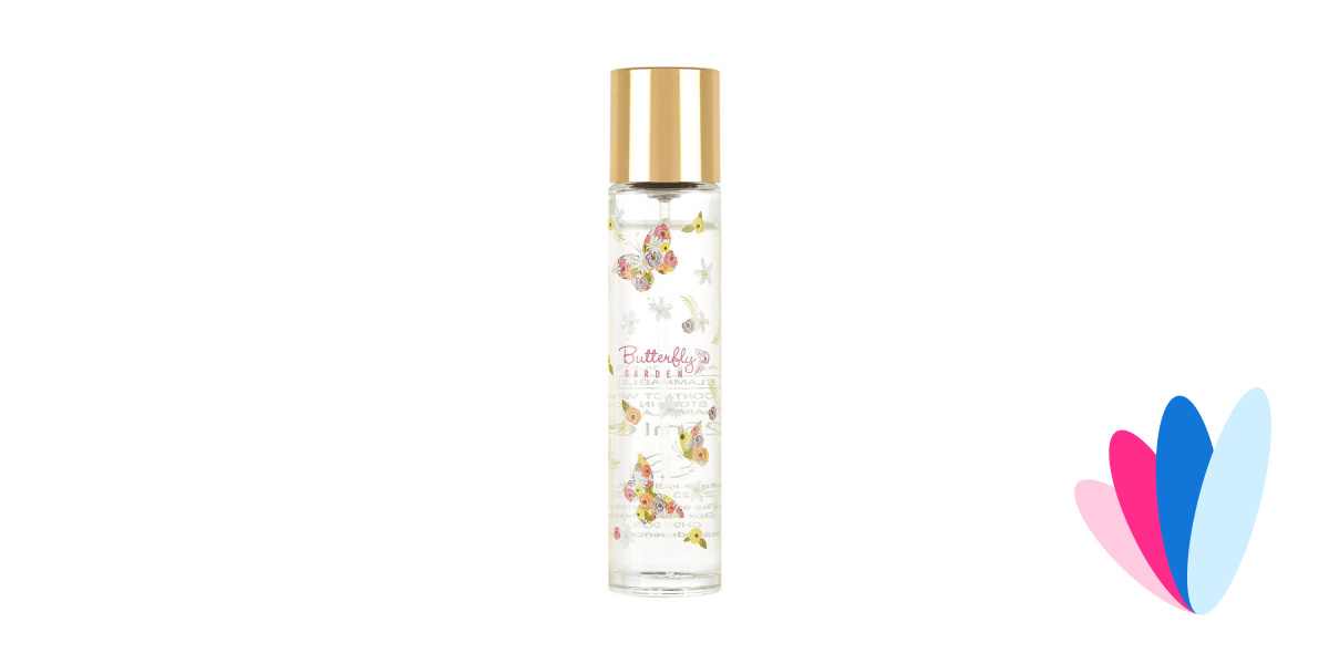 Marks & Spencer - Butterfly Garden   Reviews and Rating