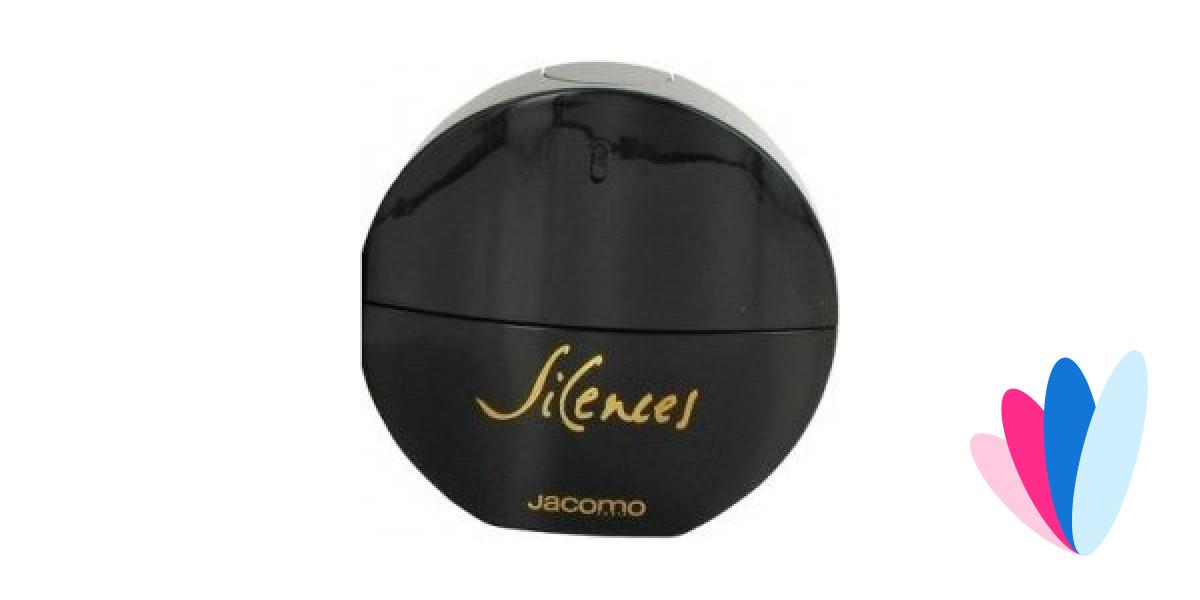 De De Silences Parfum Parfum Silences Jacomo2004Eau Jacomo2004Eau De Jacomo2004Eau Parfum Silences Silences drBoxeC