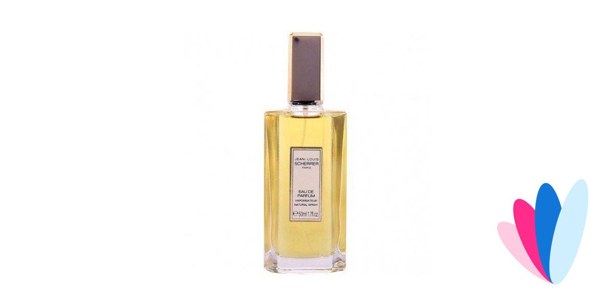 Jean Scherrer1979Eau Parfum Louis Jean Jean Louis Scherrer1979Eau Louis De De Parfum Scherrer1979Eau De 0nwPX8OkNZ