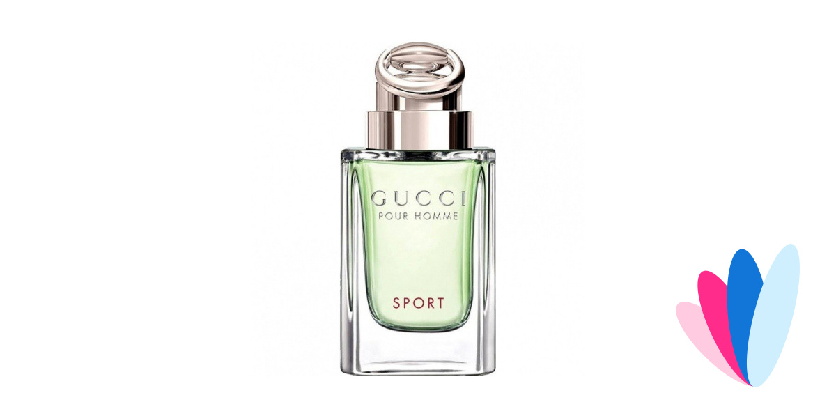 gucci by sport pour homme eau de toilette duftbeschreibung. Black Bedroom Furniture Sets. Home Design Ideas