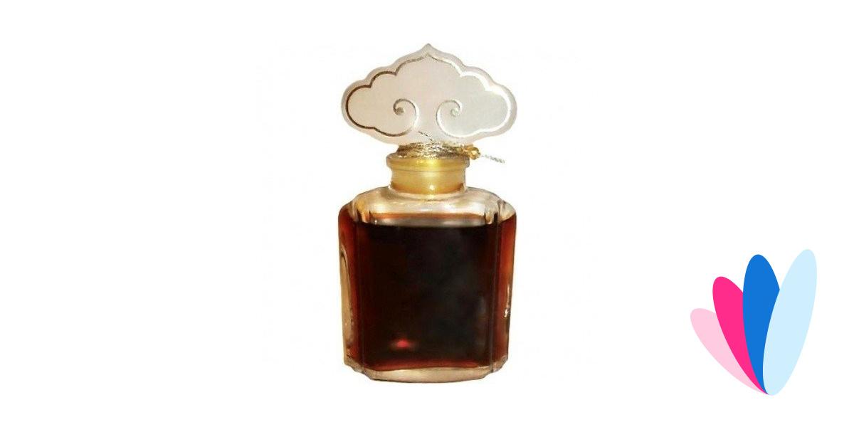Amazon.com: cinnabar perfume