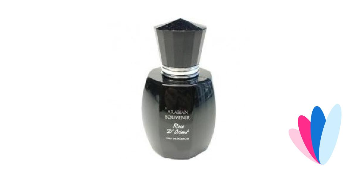 Arabian souvenir rose d 39 orient reviews and rating for Rosier princesse d orient