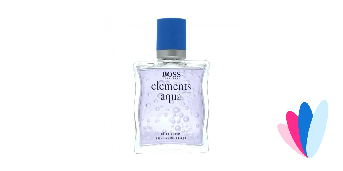 hugo boss elements aqua after shave reviews and rating. Black Bedroom Furniture Sets. Home Design Ideas