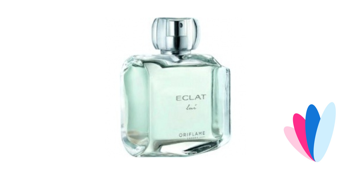 Oriflame Eclat Lui Reviews And Rating