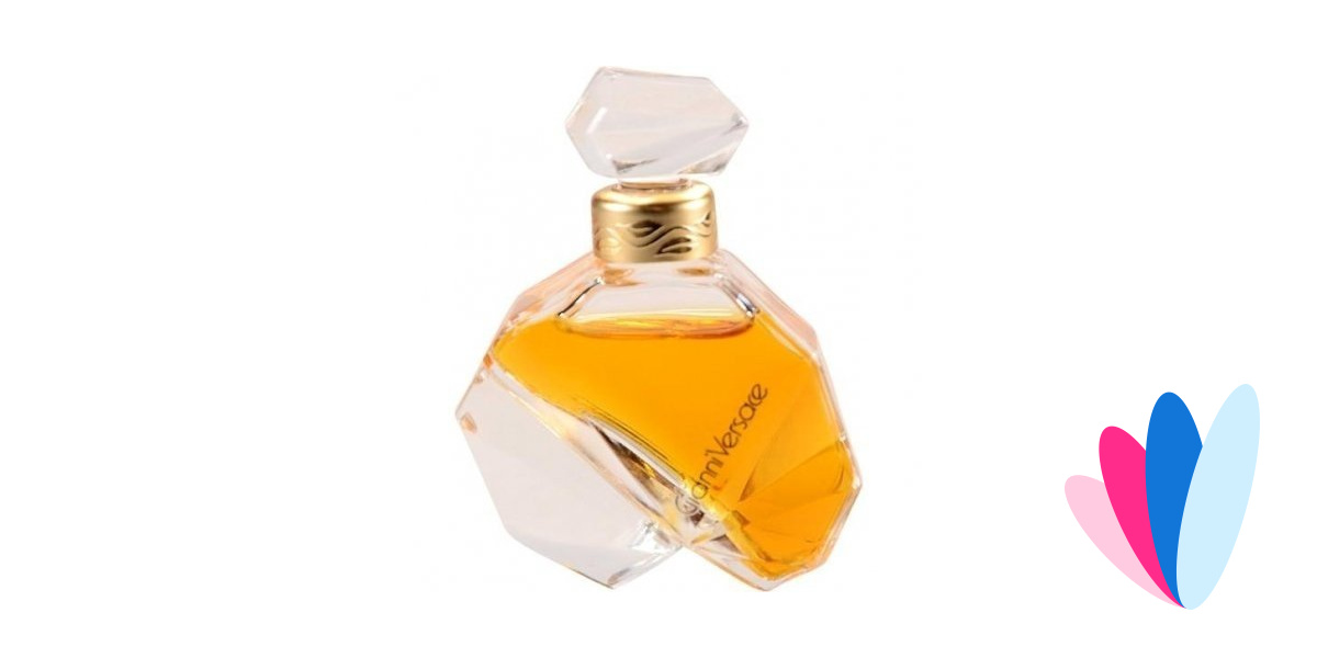 Versace ParfumReviews Versace Gianni And Rating Y76bgyf