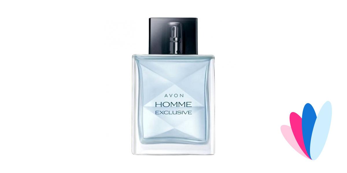 Avon homme профессиональная косметика для лица купить в ростове