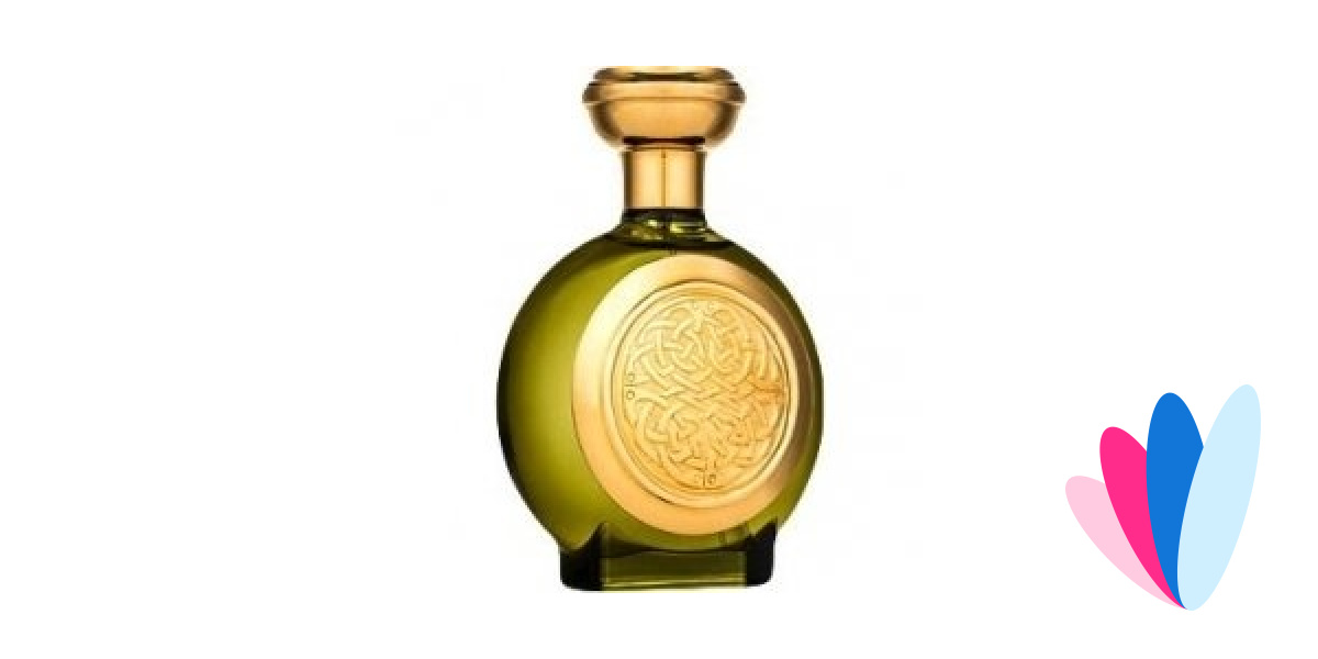 Boadicea The Victorious' Fortuitous...My fragrance Review ...