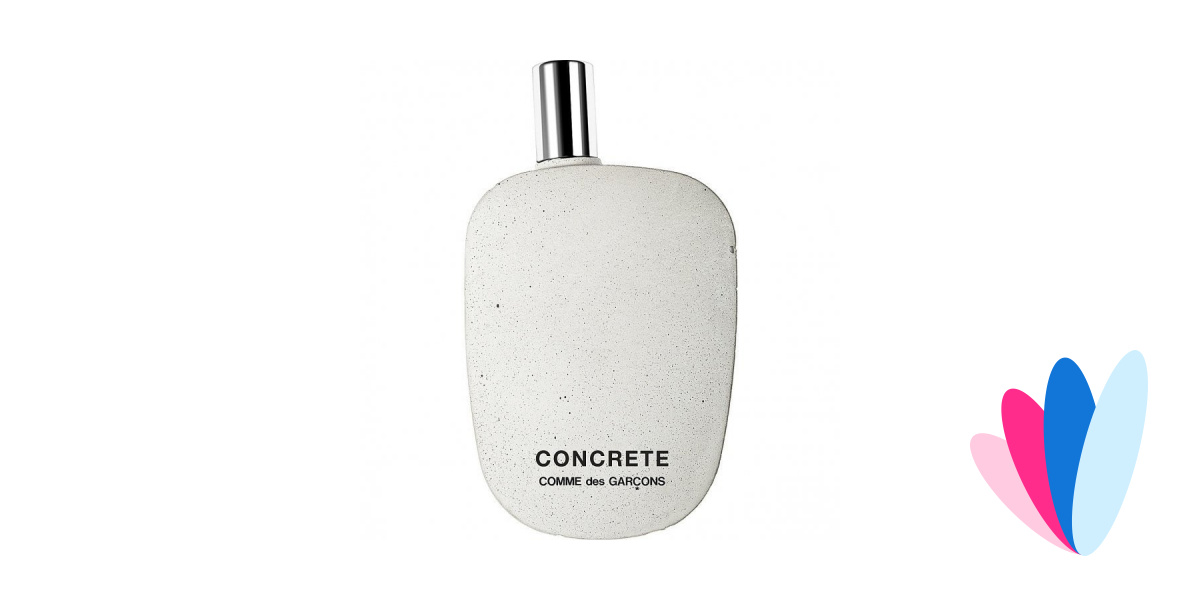 Comme Des Gar 231 Ons Concrete Reviews And Rating